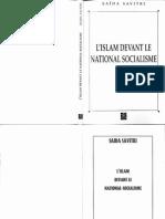 178211480-128852772-L-Islam-Devant-Le-National-Socialisme-Saida-SAVITRI.pdf
