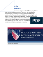 LULAC Message from Domingo Garcia.pdf