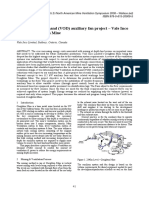 006.G4.Ventil.pdf