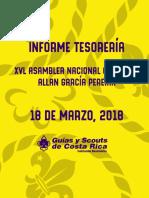 INFORME-TESORERÍA-ASAMBLEA-2018