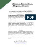 50-solicitud-de-devolucion-de-vehiculo-al-juez-de-1ra-instan-penal.doc