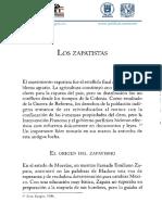 Zapatismo_caract
