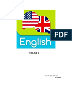 English II.en.es (1)