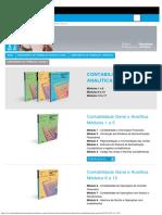 Contabilidade Geral e Analítica.pdf