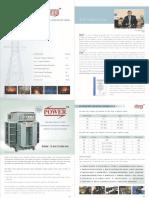 cl-energysaver.pdf