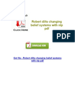 robert-dilts-changing-belief-systems-with-nlp-pdf.pdf