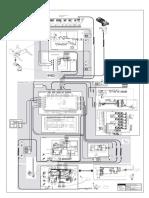 Planmed_Sophie_-_Schematics RG.pdf