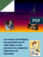 laradioppt-140514182639-phpapp01
