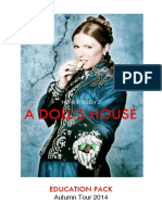 A_Dolls_House_Education_Pack.pdf