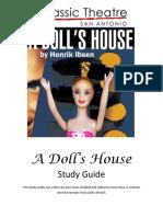 A-Dolls-House-Study-Guide.pdf