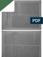 Aldenderfer, M. 2001. Andean Pastoral Origins and Evolution...