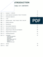 Libro Ingles I.pdf