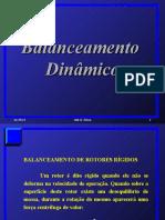 balanceamento_dinamico_de_rotores.pdf