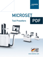 2018-02-Microset-US-screen.pdf