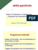 135827832-Comptabilite-approfondie-Evaluation-des-immobilisations.pdf