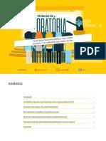Tecnicas Oratória.pdf