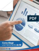 1531597423_465__como_elegir_una_herramienta_de_bi.pdf