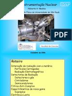Aula1-detectores