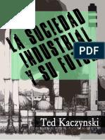 Kaczynski-La-sociedad-industrial-y-su-futuro-pdf.pdf