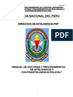 Manual Inteligencia Dirin-pnp