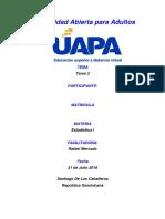 Tarea 3 de Matematica Actividad 2 - Copia