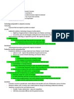 PML-all-notes & Quest 5.docx