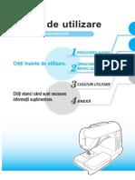 masina-de-cusut-brother-innovis-350-Manual.pdf