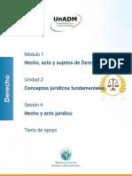 DE_M1_U2_S4_TA.pdf