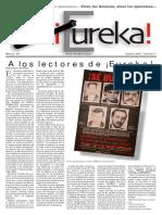 Eureka_01
