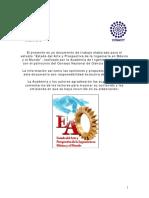 21.ingenieria_industrial.pdf