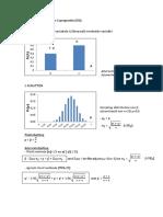 Samenvatting Statistiek (1)
