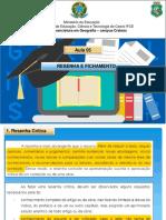 1138861-Aula_05_-Resenha_e_Fichamento.pdf