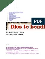Cristo Tipificado.docx 2