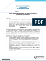 FICHA FARAMCOLOGICA SNC halopo-clorm.docx