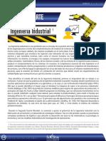 se-5-estado-del-arte..pdf