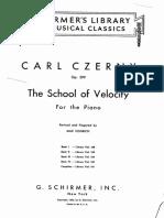 Czerny - Etudy op. 299.pdf
