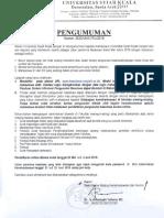 Beasiswa Baitul Mal Tahun 2018.pdf
