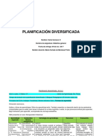 Planificacion de Aula Diversificada Para Responder a La Diversidad-2