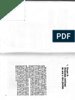 164 modelos de planos de casas.pdf