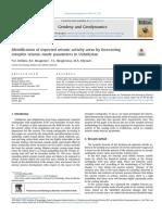 uzbek1-s2.0-S1674984717302203-main.pdf