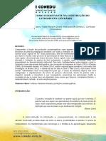 TRABALHO_EV056_MD1_SA5_ID6871_17082016001821.pdf