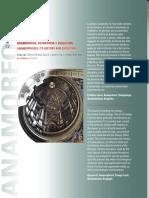 Historia Anamorfosis.pdf