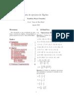 Algebra2.pdf