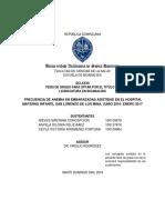 ANTEPROYECTO (Autoguardado) (4).docx