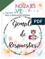 tareas de curso de Aprendizaje Clave (Paula López) (1).docx