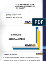 DISEÑO PARA LA CONSTRUCCION DE UN GASODUCTO camila.pptx
