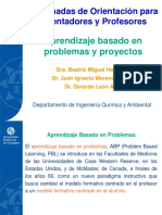 Aprendizaje_problemas_y_proyectos.ppt