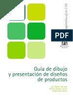 Guia de dibujo y presentacion de disenos de productos.pdf