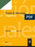Teorias_automatas.pdf