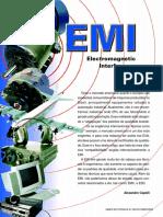 Artigo EMI